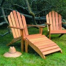 Product image: Adirondack Chair