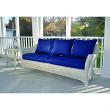 Product image: Cape Cod Deep Seating Sofa