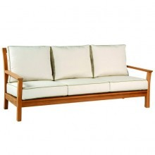 Product image: Chelsea Deep Seating Sofa