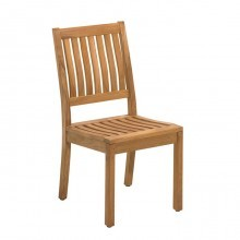 Product image: Kingston Dining Side Chair