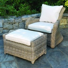 Product image: Sag Harbor Deep Seating Lounge Chair