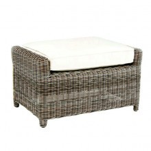 Product image: Sag Harbor Deep Seating Ottoman