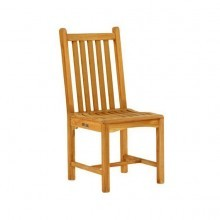 Product image: Classic Dining Side Chair