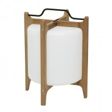 Product image: Gloster Ambient Lantern